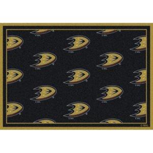 Anaheim-Ducks1R