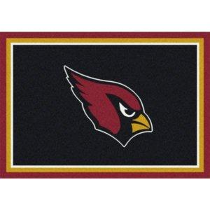 Arizona-Cardinals-minR