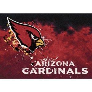 Arizona-Cardinals2R