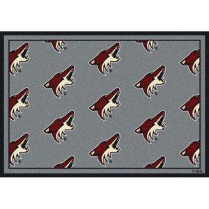 Arizona-Coyotes2R
