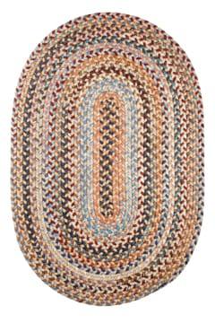 rhody wheat field braided area rug rhody wheat field braided area rug multi wool braided rug astoria as52
