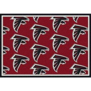 Atlanta-Falcons1R