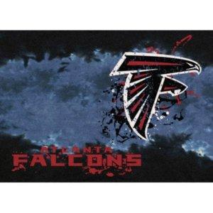 Atlanta-Falcons2R