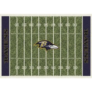 Baltimore-Ravens-HomefieldR