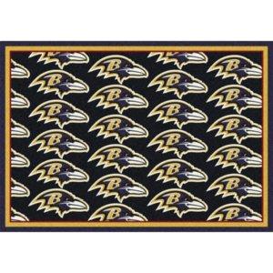 Baltimore-Ravens1R