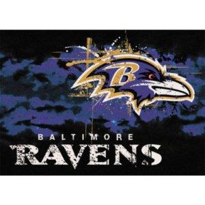 Baltimore-Ravens2R