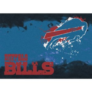 Buffalo-Bills2R
