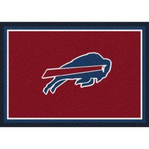Buffalo-BillsR