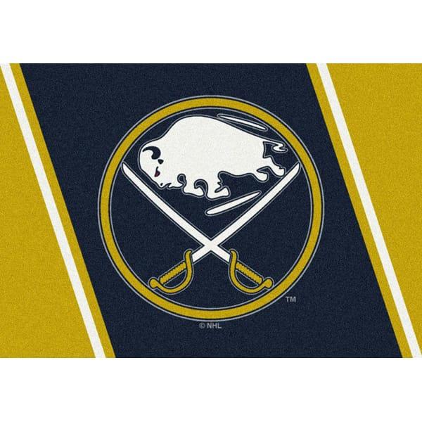 Buffalo Sabres Area Rug Nhl Sabres Area Rugs