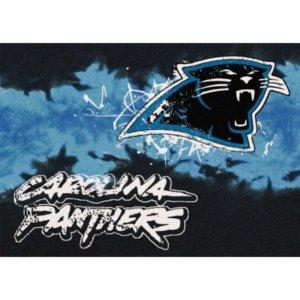 Carolina-Panthers2R