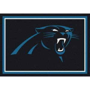 Carolina-PanthersR