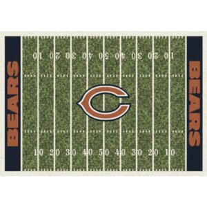 Chicago-Bears-HomefieldR