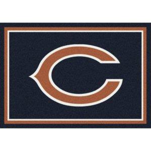 Chicago-BearsR