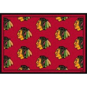 Chicago-Blackhawks1R