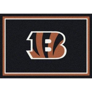 Cincinnati-BengalsR