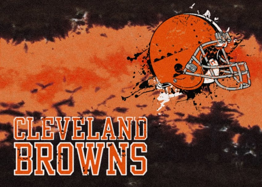 Cleveland Browns Area Rug Nfl Browns Area Rugs