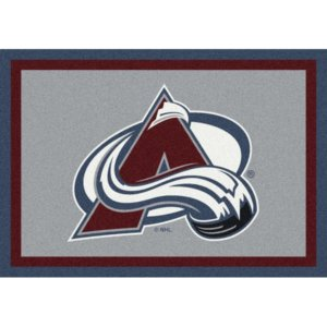 Colorado-AvalancheR