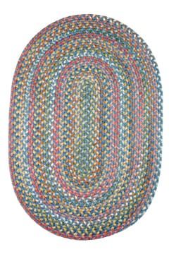Rhody Olive Braided Area Rug Are A Great Addition For Your Home Or Cabin For That Great Country Feeling. Rhody is family owned and operated, ON SALE NOW!!!!