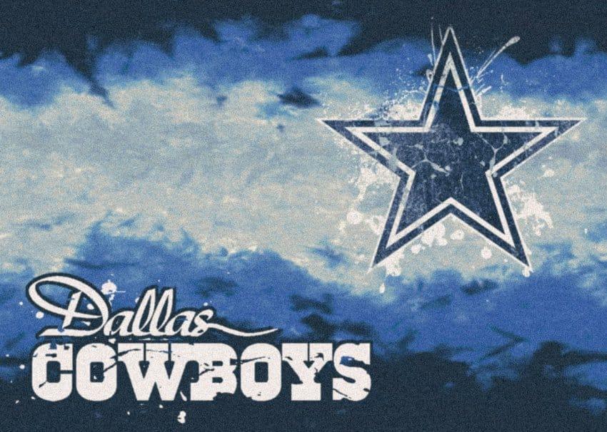 cowboys 4 dallas 5 - photo #13