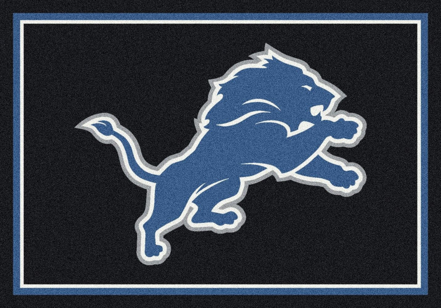 lions wallpaper detroit