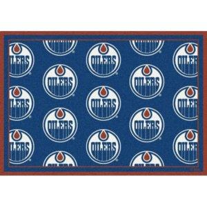 Edmonton-Oilers1R