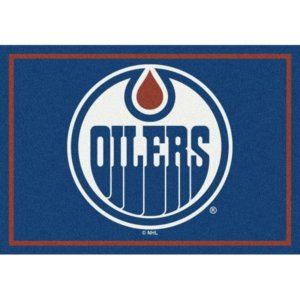 Edmonton-OilersR