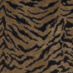 Milliken Exotic Journey Animal Print Indoor Area Rug Collection