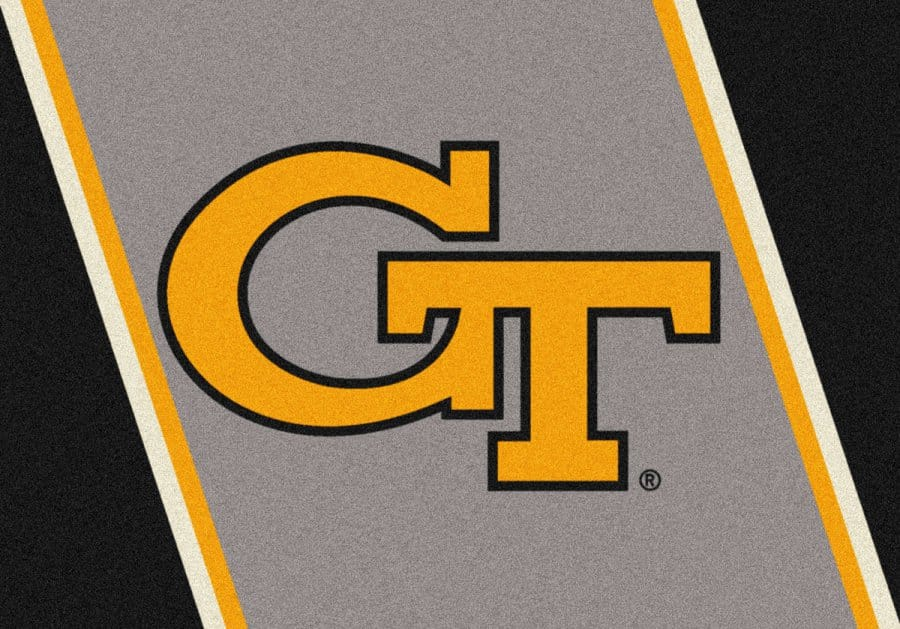 georgia tech yellowjackets
