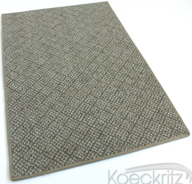 Contour Grass Graphic Loop Indoor Outdoor Area Rug Carpet