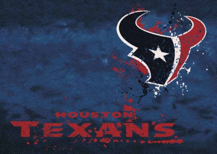 Houston Texans Area Rug Nfl Texans Area Rug