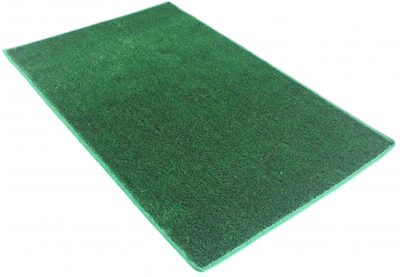 Artificial Grass Turf Rugs | Artificial Grass Turf Carpet | Marine ...