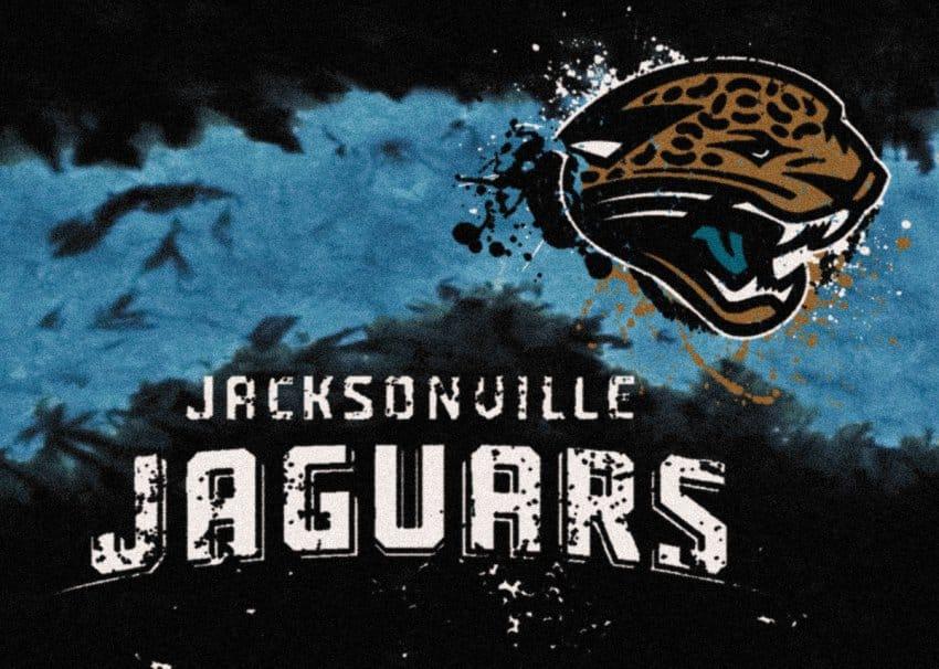 Jacksonville Jaguars Area Rug Nfl Jaguars Area Rugs