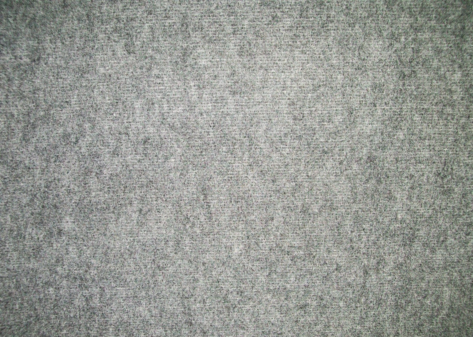 Misty Grey Indoor Outdoor Unbound Carpet Area Rug
