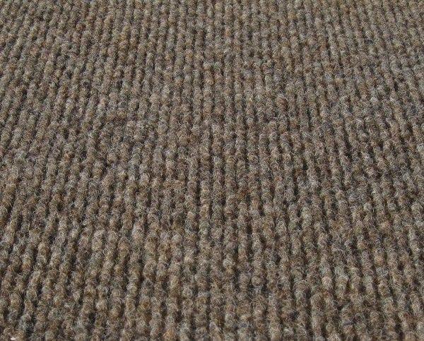 Berber Loop Carpet With Marine Backing Floor Matttroy