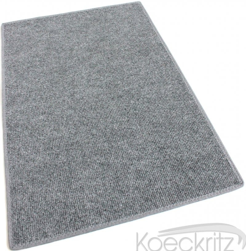 Olefin carpet olefin rugs indoor outdoor latex for Indoor out door carpet