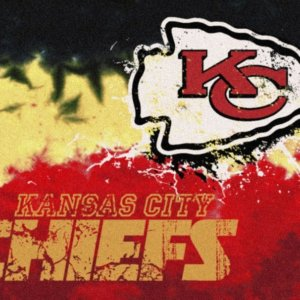 Kansas City Chiefs Area Rug