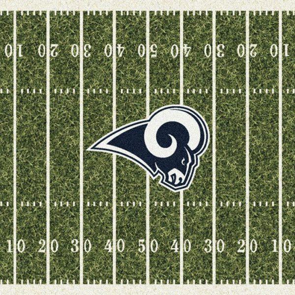 Los-Angeles-Rams-Homefield-1-600x600 area rugs los angeles