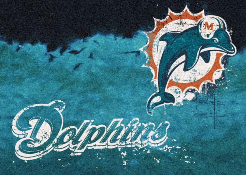 football pinterest mascot rug on nfl best dolphins mats dolphinsdolphins miami manuelaguillory fan indoor images