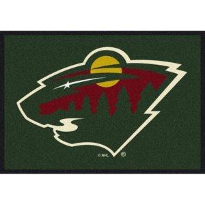 Minnesota-Wild5R