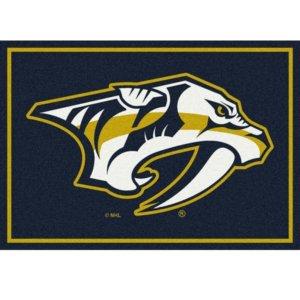 Nashville-Predators5R