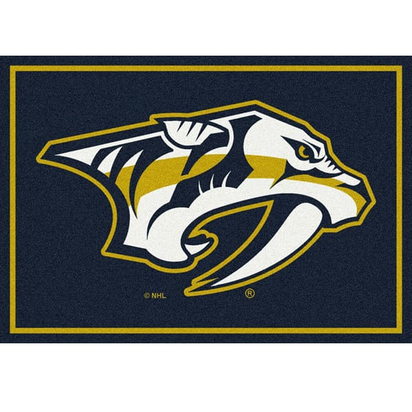 nashville predators marketing strategy for an nhl franchise The full listing and headshots of the nashville predators staff and management team svp of entertainment & marketing dave urso svp of hockey operations.