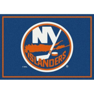 New-York-Islanders3R
