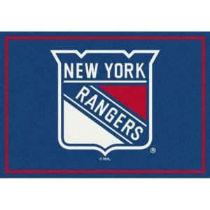 New-York-Rangers2R