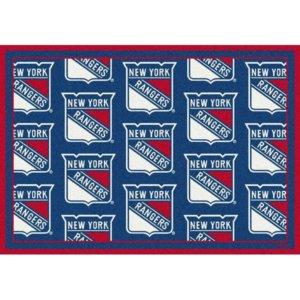 New-York-Rangers3R