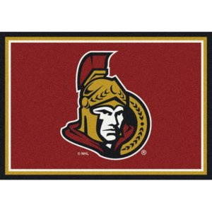 Ottawa-Senators2R
