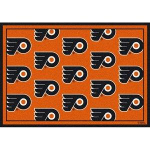 Philadelphia-Flyers2R