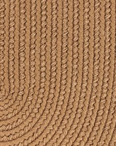 light brown color rug