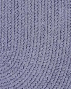 blue marina color rug