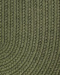 dark sage color rug