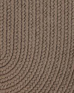 moonstone color rug